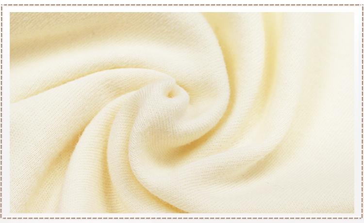 Органический хлопок, ткань